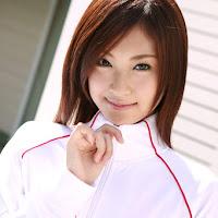 [DGC] 2007.12 - No.514 - Natsuko Tatsumi (辰巳奈都子) 066.jpg