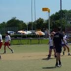 DVS 3 Kampioen 05-06-2010 (2).JPG