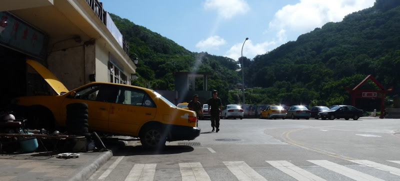 TAIWAN .Les Iles MATSU - P1290013.JPG