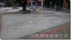 桃園市龜山區大崗國小