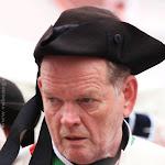 24.07.11 Tartu Hansalaat ja EUROPEADE 2011 rongkäik - AS24JUL11HL-EUROPEADE035S.jpg