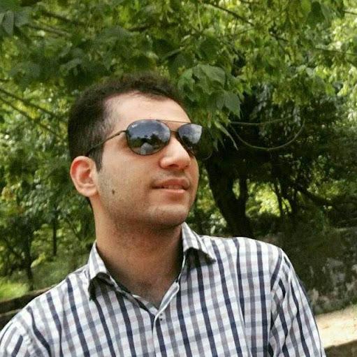 Hossein Asayesh