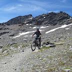 Madritschjoch jagdhof.bike (34).JPG