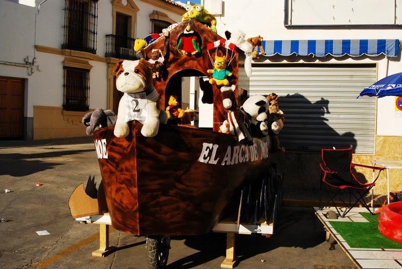 IX Bajada de Autos Locos 2012 - AL20012_144.jpg