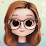 Andrea Damas Neris's profile photo