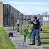Pulling for Education Trap Shoot 2013 - DSC_3374.JPG