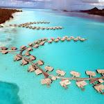 InterContinental Bora Bora - 263683_172427056232823_1617633813_n.jpg