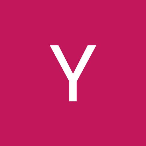 user Yokou Tagalog apkdeer profile image