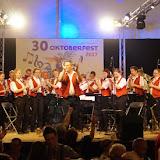 Konzertreise Spanien Calella 28. Sept. - 8. Okt. 2017 - DSC09375.JPG