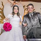 Nicole e Marcos- Thiago Álan - 1067.jpg
