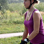 SEB 4. Tartu Rulluisumaraton / 15 ja 36 km / 08.08.2010 - TMRULL2010_060v.JPG