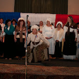 OLGC Musical Revue - -6484-Morgan.jpg