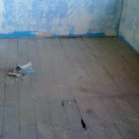 Sunroom Floor Before» They May Look Beyond Saving