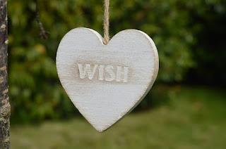 december wish, apa harapanmu di bulan desember ini?
