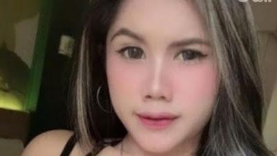 Kematianya Tak Wajar, Mira Yuri Gadis Bandung Korban Pembunuhan