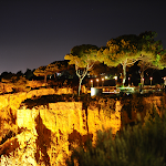 Sheraton Algarve - Cliffside.png