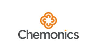 A Chemonics está a recrutar um Gestor de Logística e Transporte (m/f) para Maputo, em Moçambique