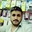 Abdo Alharbi's profile photo
