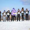 10 - Первые соревнования по лыжным гонкам памяти И.В. Плачкова. Углич 20 марта 2016.jpg