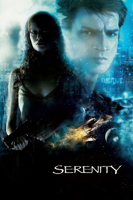 Serenity (2005) BluRay 720p HD Watch Online, Download Full Movie For Free