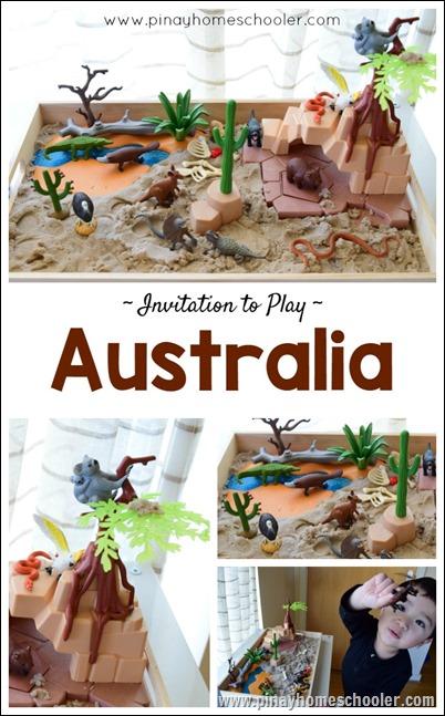 AustraliaPIN
