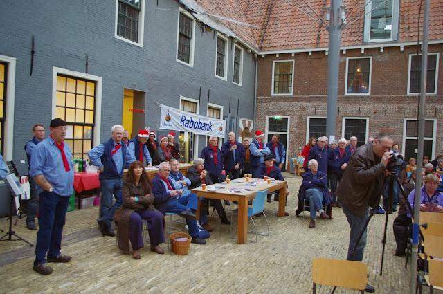 2011 - Winterfestival - IMGP6441.JPG