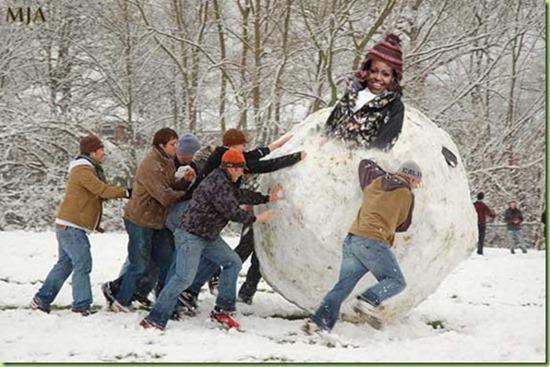 mo-snowball2_thumb2