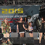 OMN Army - IMG_8898.jpg