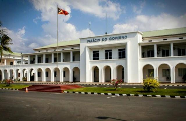 مجلس الوزراء التيموري يوافق على قرار حكومي بتقديم دعم مالي للبعثة الدبلوماسية الصحراوية