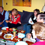 holidayparty01.jpg