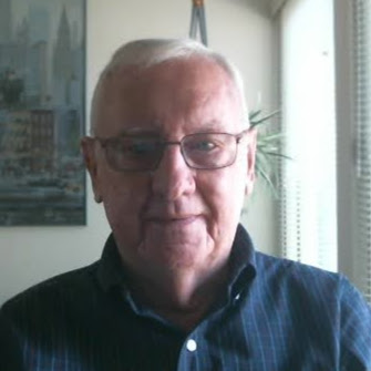 Bob Pulley