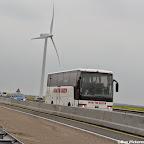 Bussen richting de Kuip  (A27 Almere) (59).jpg