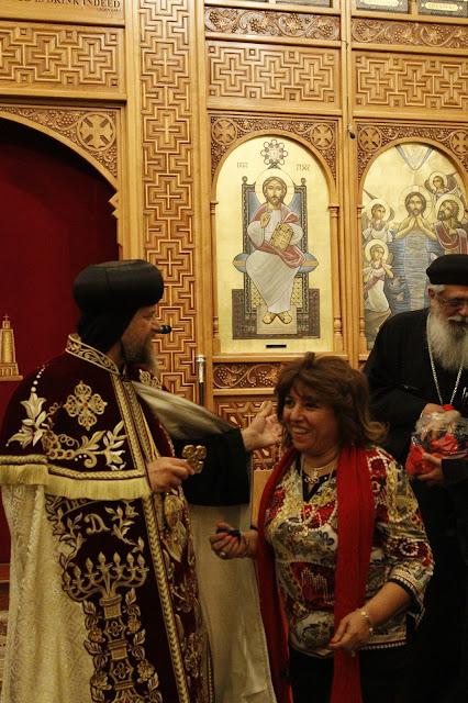 His Eminence Metropolitan Serapion - St. Mark - _MG_0484.JPG