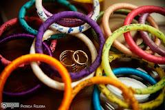 Foto 0035. Marcadores: 18/09/2010, Aliancas, Casamento Beatriz e Delmiro, H.Stern, Rio de Janeiro