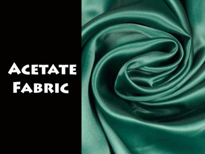 Tkaniny tkaniny textilní - náhled