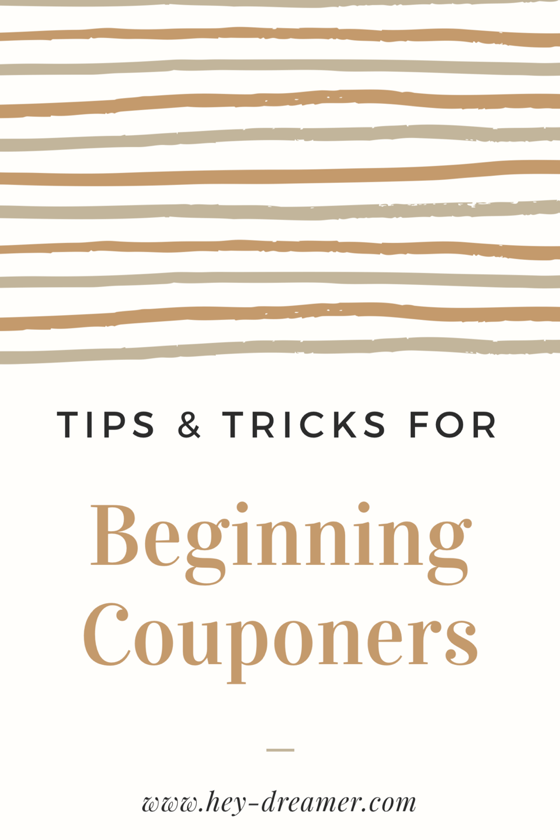 8e41ed64f4 ... couponing, they were the best strategies she had heard. Because of  this, and since I have had many friends ask me to teach them, I wanted to  share my ...