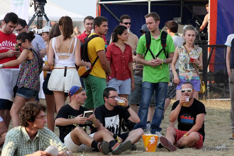 B'Estfest Summer Camp – Day 3 - IMG_3705.JPG
