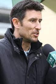 Anthony Nomar Garciaparra Age, Wiki, Biography, Wife, Children, Salary, Net Worth, Parents