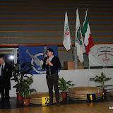 Campionato regionale Indoor Marche - Premiazioni - DSC_3891.JPG
