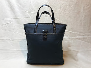 Montblanc Tote