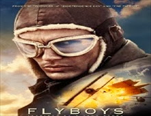 فيلم Flyboys