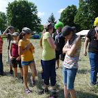 2013 Guides & Späher Landesabenteuer Laxenburg (20).jpeg