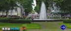 NRW-Inlinetour_2014_08_16-121416_Mike.jpg