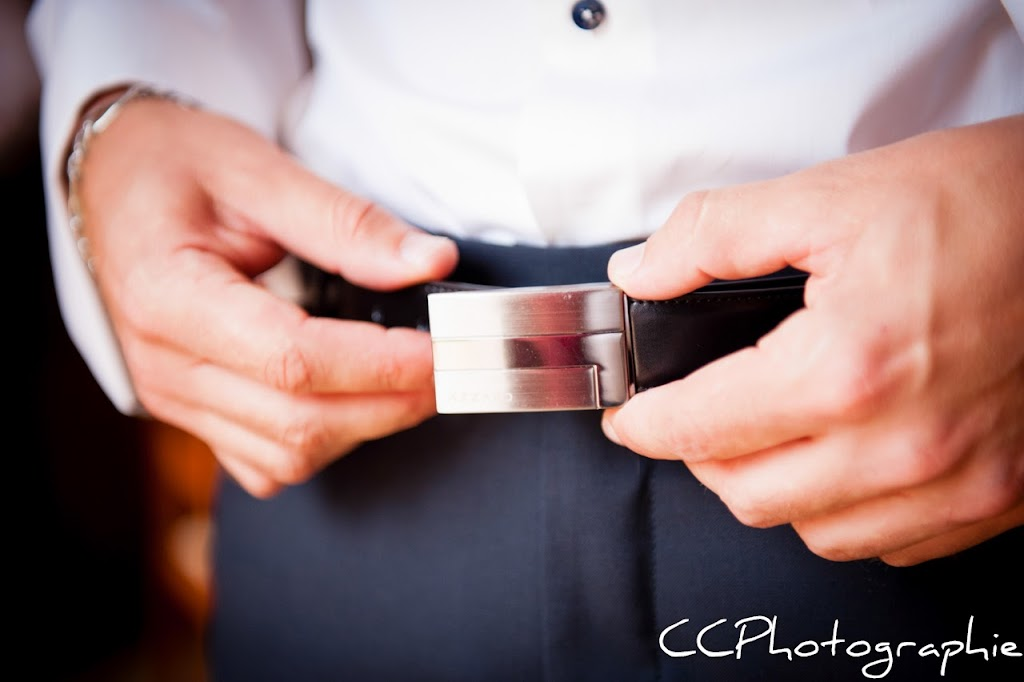 mariage_ccphotographie-48