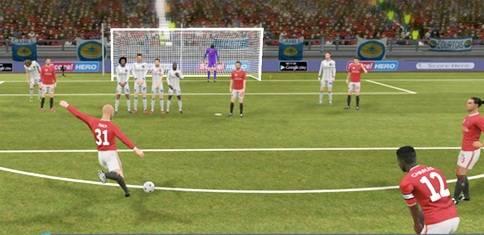 Tips Trik Bermain Dream League Soccer di Android Biar Selalu Menang 10 Tips Trik Bermain Dream League Soccer 2019 di Android