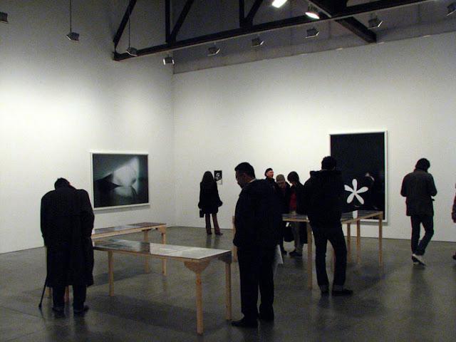 chelsea-galleries-nyc-11-17-07 - IMG_9598.jpg