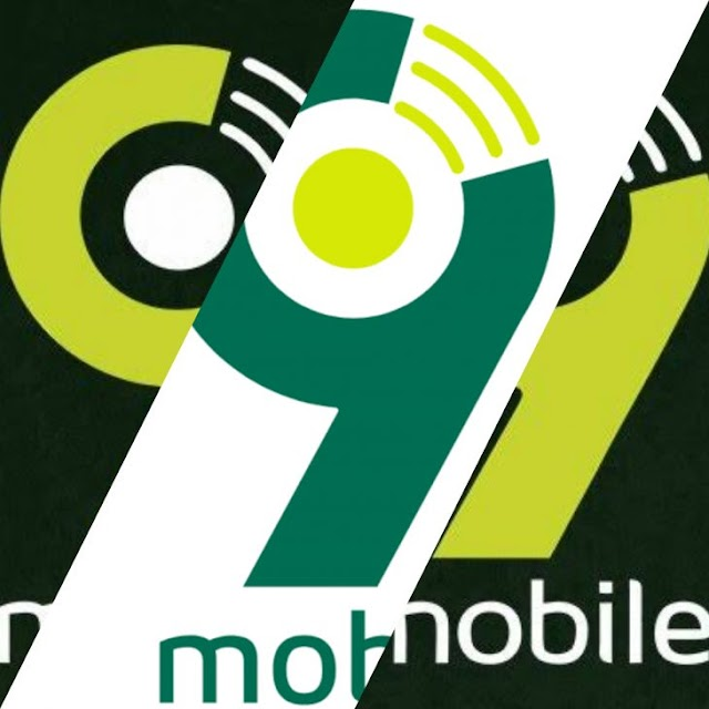 CERTITUDES TO KNOW ABOUT 9MOBILE