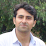 GIRIRAJ ACHARYA's profile photo