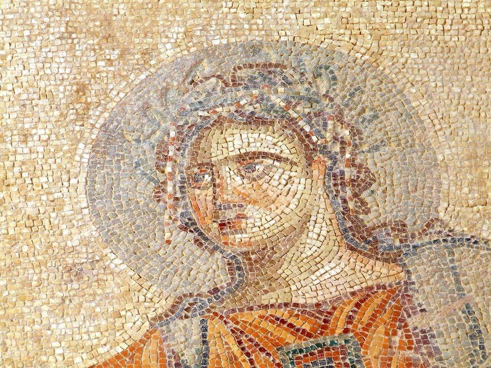 paphos-mosaic-3