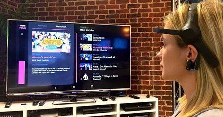 control-televisor-cerebro.jpg